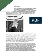 Augusto Monterroso.docx