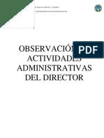 FICHAS DE OBSERVACIÓN, AUXILIATURA Y CLASES AISLADAS.docx