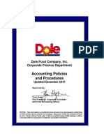 Dole 03-Accounting_Policies_Procedures.pdf