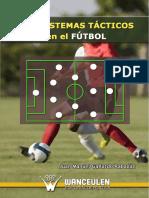 LOS SISTEMAS TACTICOS EN EL FUTBOL.pdf