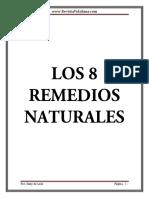 los8remediosnaturales-1.pdf
