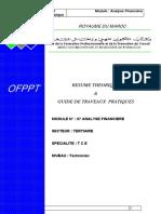 module-n07-analyse-financiere-tce-ofppt.pdf