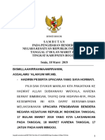 Apel Kesadaran-18 Maret 2019.doc