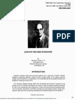 Sanitary Welding Standards.pdf