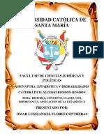 UNIVERSIDAD CATÓLICA DE SANTA MARÍA.docx