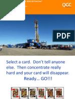 Safety-Journey.pdf