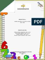 DIFICULTAD MATEMATICA.docx