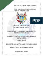 fisica mecanica 10.docx