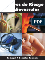 Factores de Riesgo Cardiovascular - Ángel González.pdf