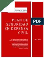 PLAN-DE-SEGURIDAD-EN-DEFENSA-CIVIL-FINAL.pdf