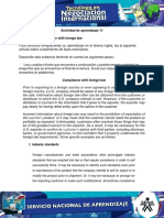 Evidencia_3_Test-Compliance_with_Foreign_Law.docx