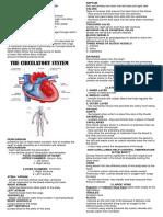CIRCULATORY SYSTEM.docx
