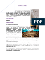 cultura caral informe.docx