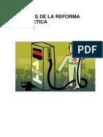 ANÁLISIS DE LA REFORMA ENERGETICA.docx