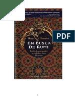 En-Busca-de-Rumi.pdf