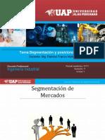 SEGMENTACION-DE-MERCADO.pdf