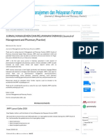 Analisis Profil dan Faktor Penyebab Ketidakpatuhan Pengasuh.pdf