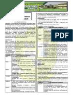MANUAL PRE TECNOLOGICO 2019.docx