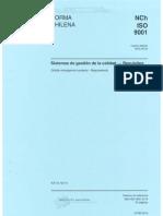 NCh-ISO-9001-2015.pdf
