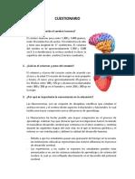 CUESTIONARIO NEUROCIENCIA.docx