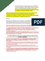 PROYECTO DE NEGOCIO valla publicitaria.docx