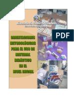 orient_meto_mat_didctico (2).pdf