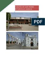 COMUNIDAD DE SAN PEDRO COMITANCILLO.docx