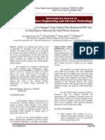 facia_analysis.pdf