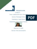 6 TECNICA DE LA ENTREVISTA.docx