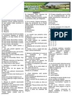 SEMANA 3  lenguaje y literatura jueves 31.docx