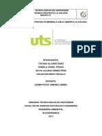 INFORME TECNICO PROYECTO MINERIA A CIELO ABIERTO LA COLOSA-1.docx