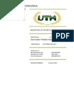 Informe Practica 1. Circuitos Electricos.docx