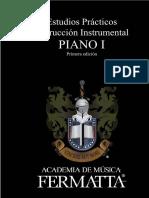 docdownloader.com_piano-ipdf.pdf