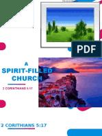 A HABIT OF A SPIRIT-FILLED CHRISTIANS.pptx