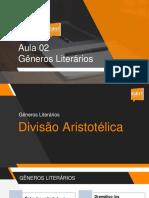 AULA 02 - GÊNEROS.pptx