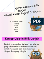 modelpengurusandisiplinbilikdarjah-150810132034-lva1-app6892-converted.pptx