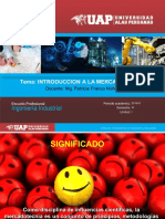 clase-1-NTRODUCCION-A-LA-MERCADOTECNIA.pdf