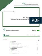 guiaaplicacionnormatividadimss2019-1.pdf