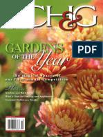 Kansas City Homes & Gardens 2011-10.pdf