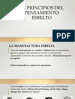 Presentación 1.3 Pensamiento Esbelto.pptx