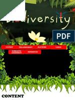 BIODIVERSITY POWERPOINT.pptx
