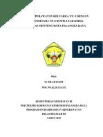 ASUHAN KEPERAWATAN KELUARGA NY.docx