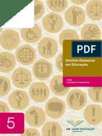 CADERNO direitos_humanos.pdf