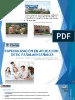 01 - 2018 INFORMACIÓN GENERAL DE LA ESPECIALIZACIÓN - UDES.pdf