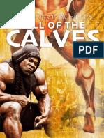 kai-greene-calf-ebook_unlocked.pdf