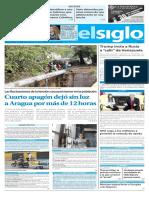 EDICIÓN IMPRESA 28-03-2019.pdf