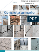 02-CONCRETO_NO_FISURADO UCSS.pdf
