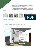 INSTALACIONES- CONSTRUCCION 2.pptx