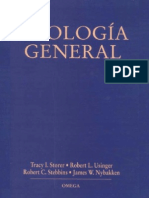 Principios Integrales De Zoologia Ebook