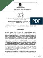 Resolucion Ambiental 1112.pdf